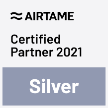 Airtame silver reseller