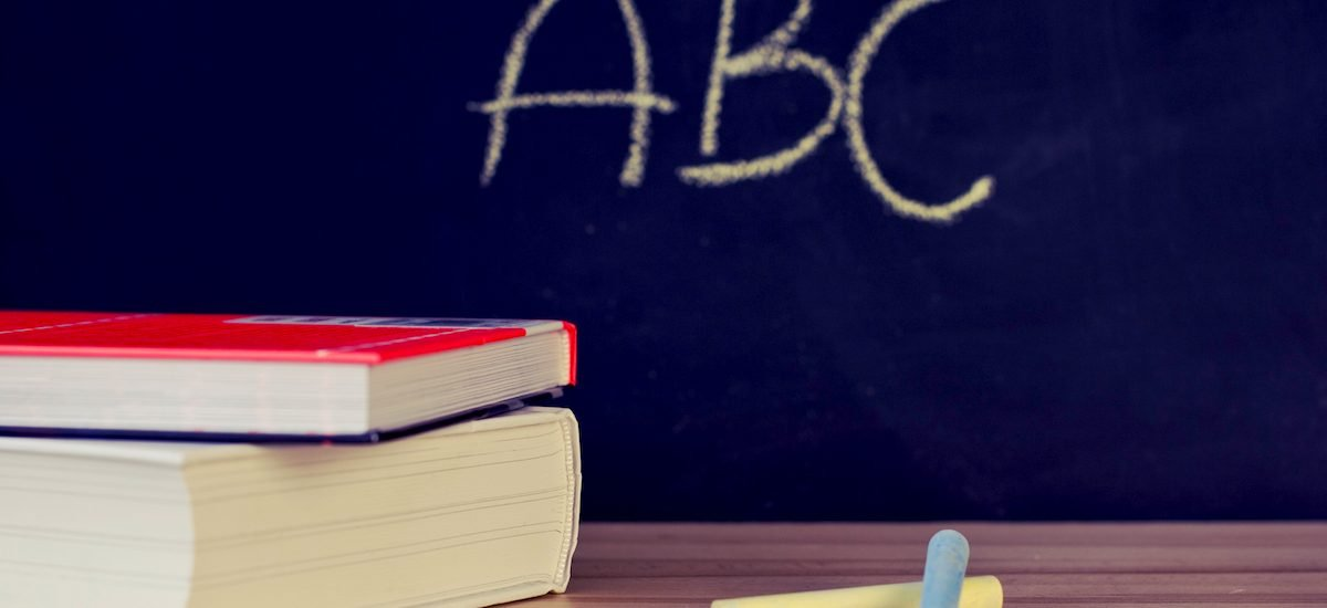 The essential teaching tips you need to bring to your classroom next semester