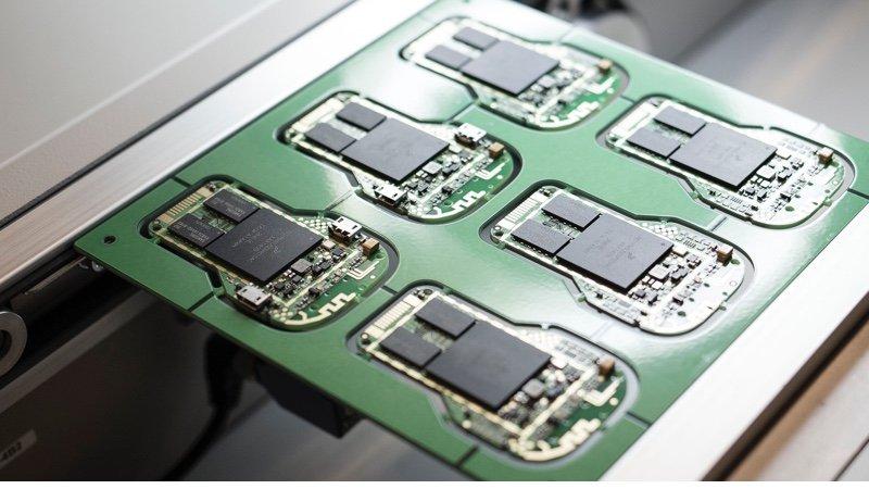 Wireless HDMI for Enterprise – RTX