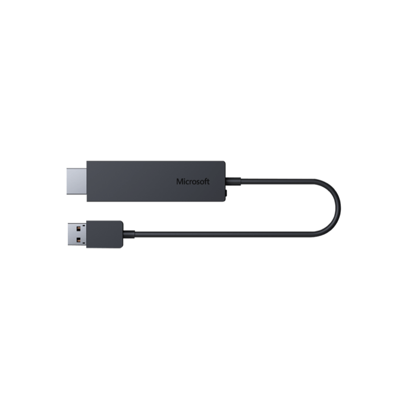 Image of Microsoft Wireless Display Adapter