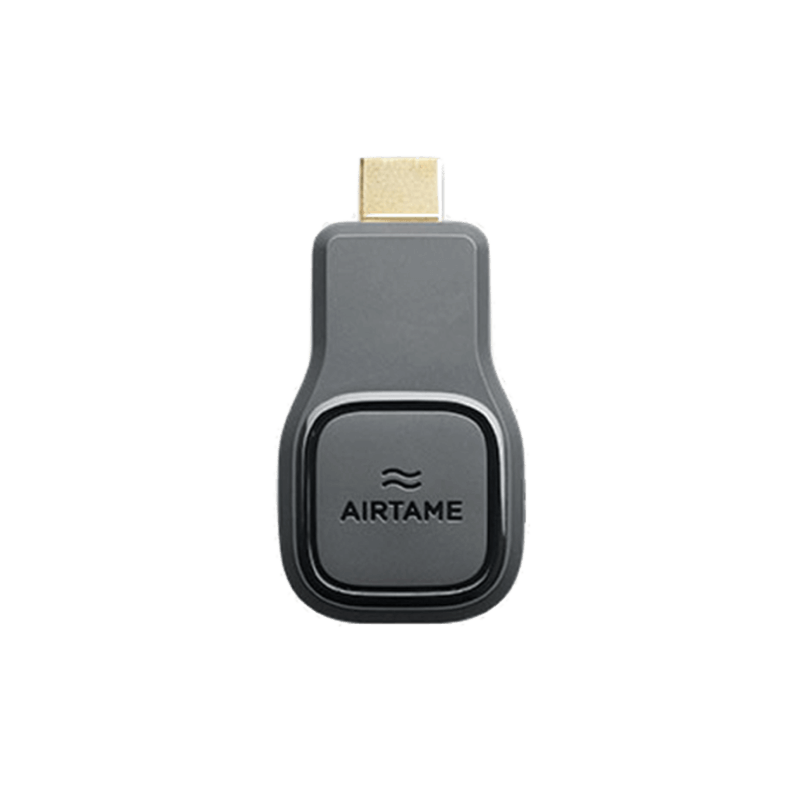 Image of Airtame 1