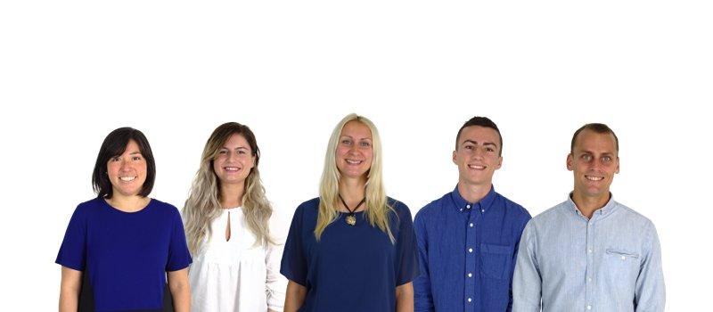 Airtame support team