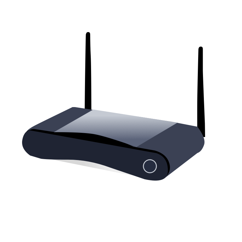 Driver for AIRTAME Wireless Presentation System