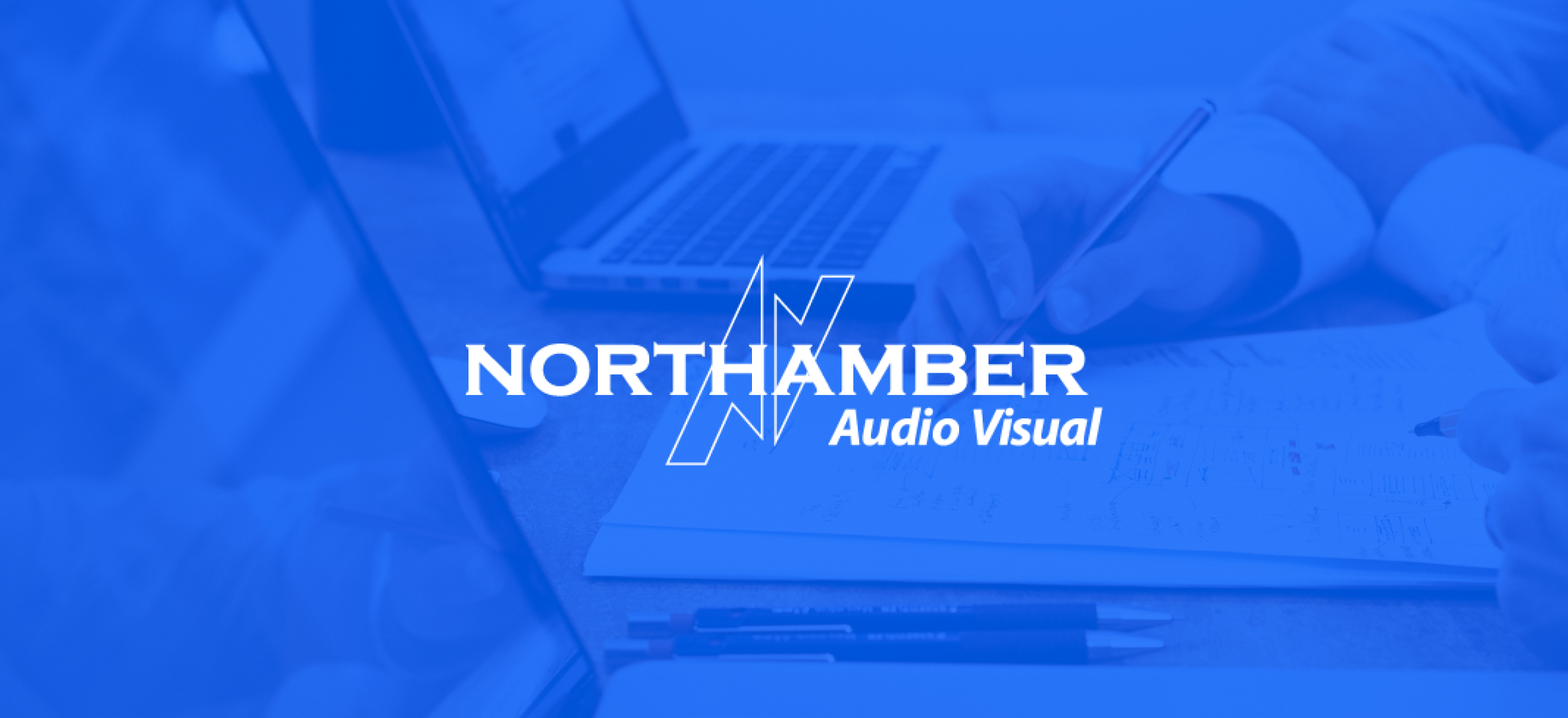 Airtame announces partnership with Northamber AV