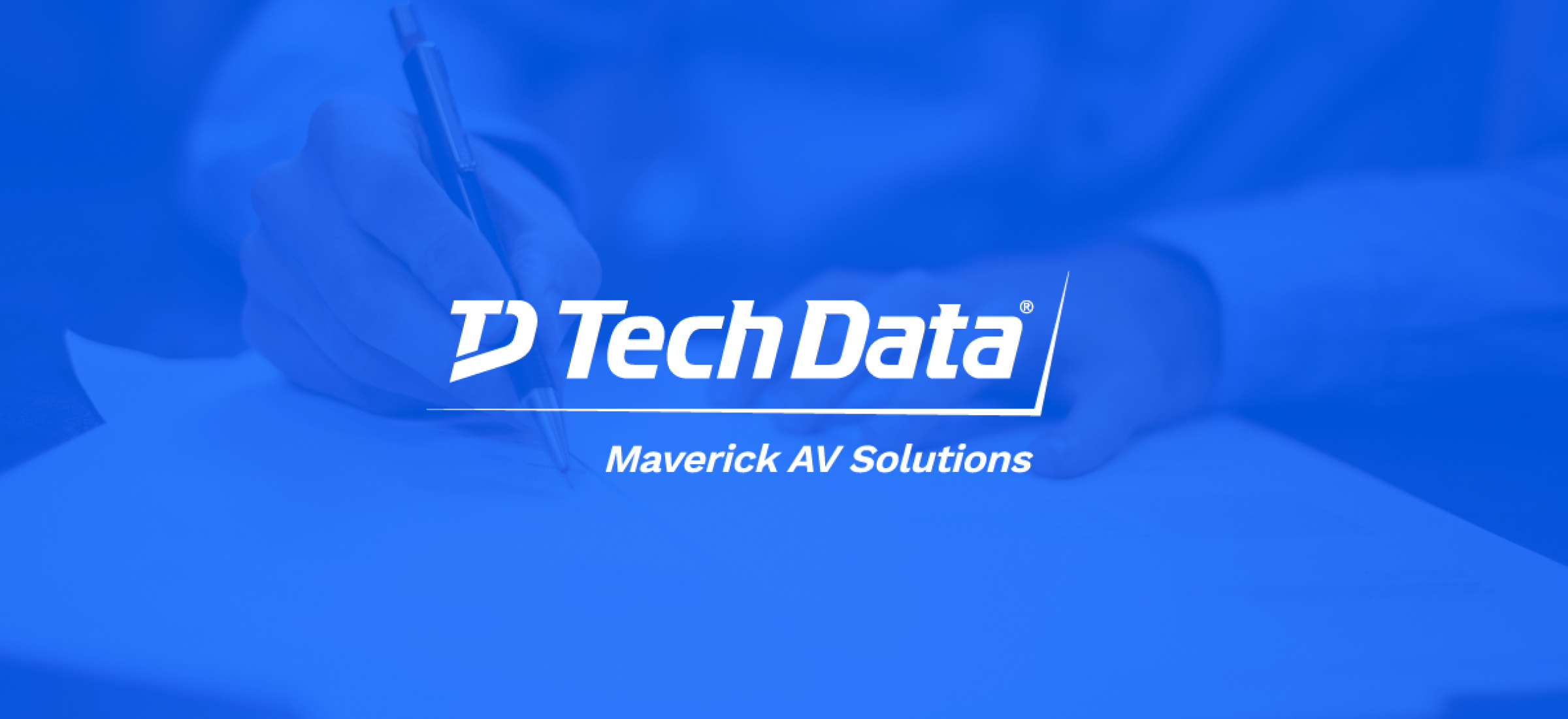 Airtame signs European partnership with Maverick AV Solutions
